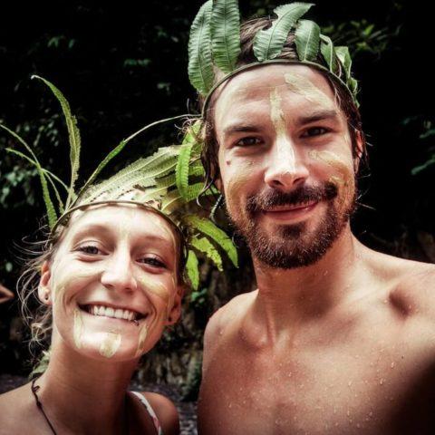 Regenwald-Sumatra-Indonesien-Bukit-Lwang-Tour-Bolle-Marco