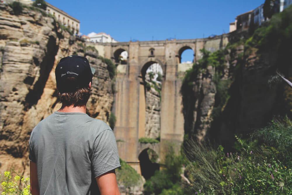 Ronda-neue-bruecke-Andalusien-Spanien