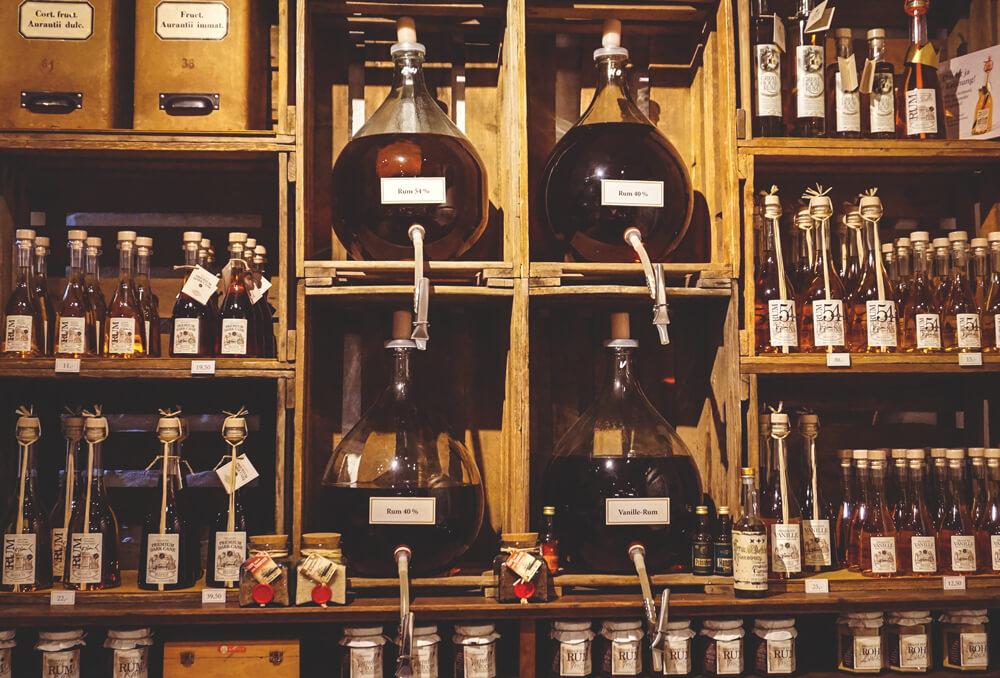 Rum-Manufaktur-Braasch-Flensburg-Rote-Strasse