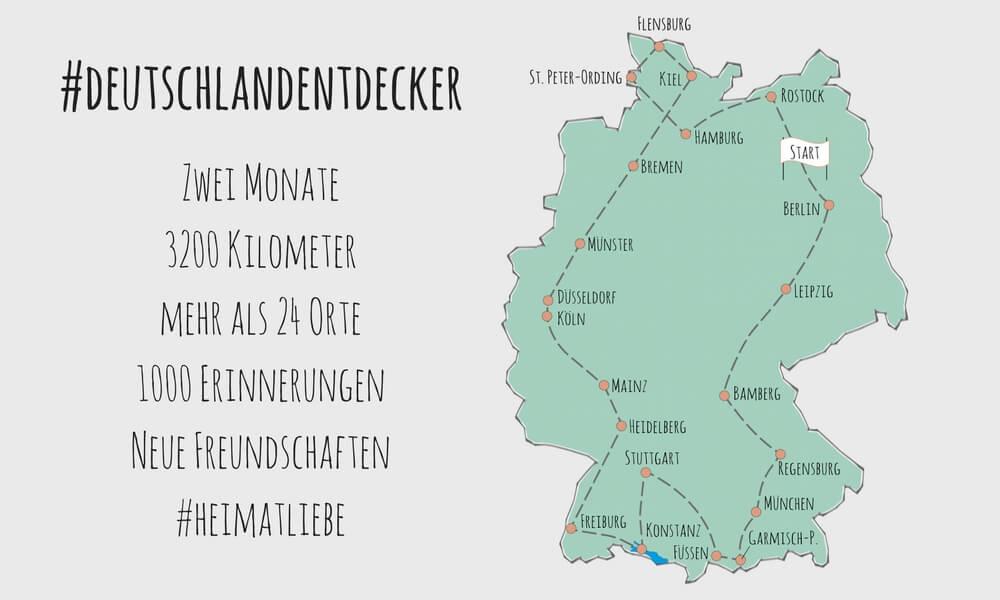 Rundreise-Deutschland-Route-Heimatland