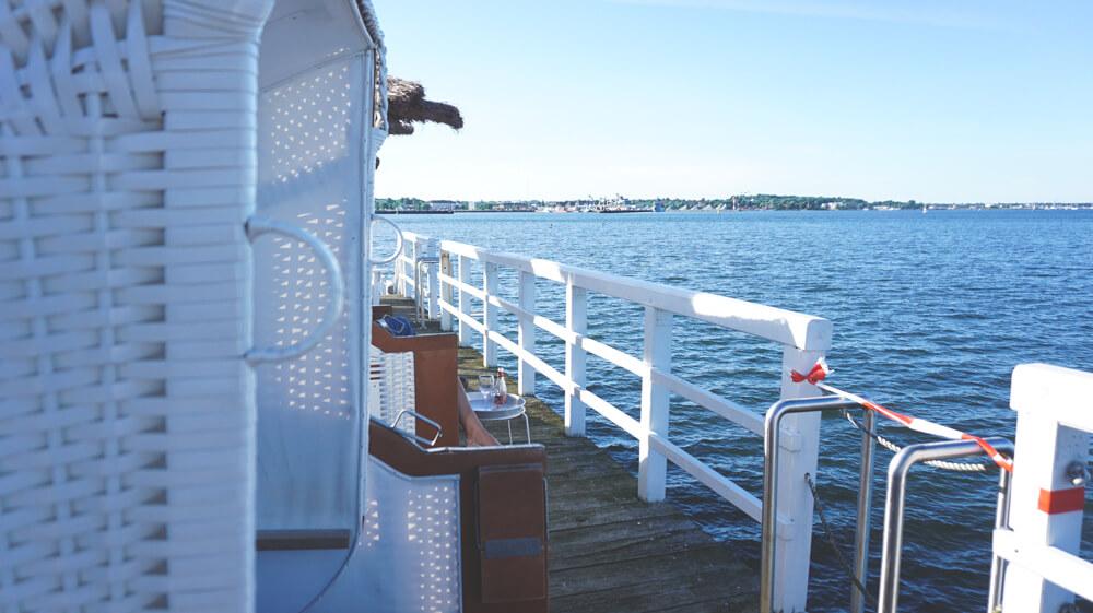 Unsere Tipps für Kiel – der perfekte Tag in der Landeshauptstadt