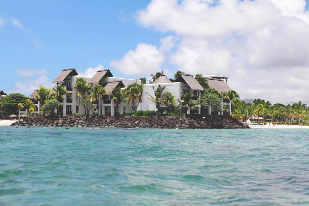 Shangrila-Resort-Mauritius-Resort