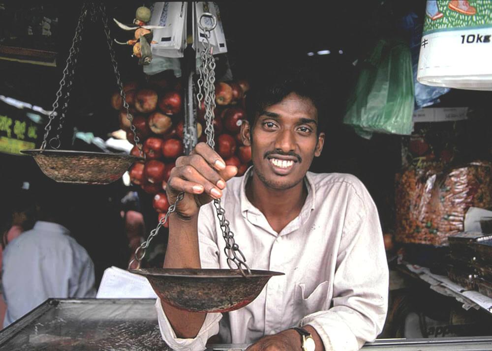 Sri-Lanka-Market-Colombo-Fruit