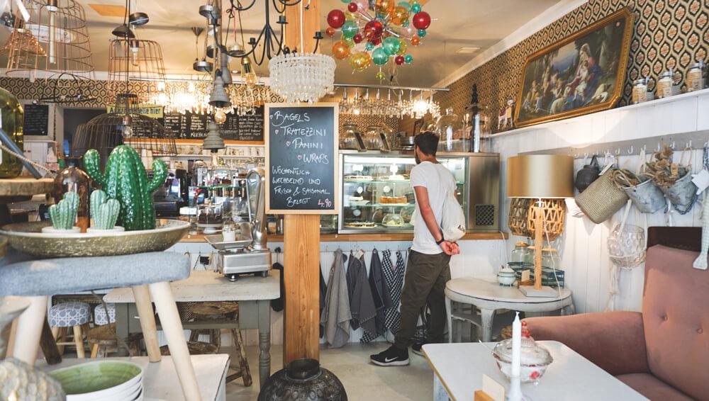 Stadt-Bamberg-Geheimtipps-Zuckerstueck-Kaffee-Kuchen