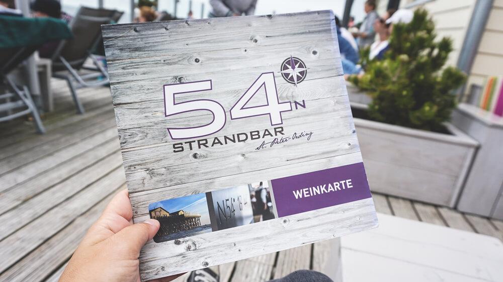 Strandbar-54-Grad-St-Peter-Ording-Nordsee-Terrasse