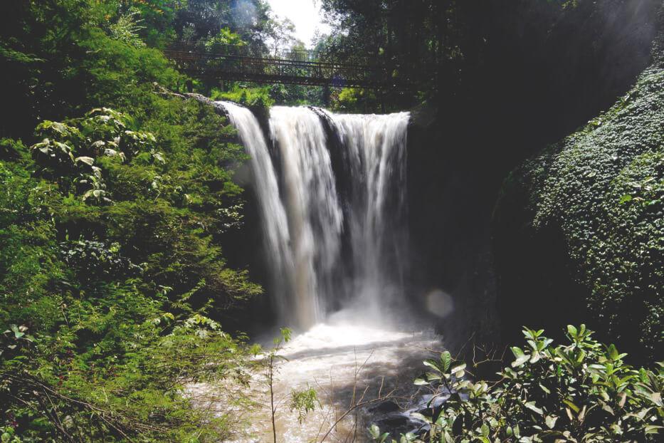 Taman-Wisata-Maribuya-Bandung-Java
