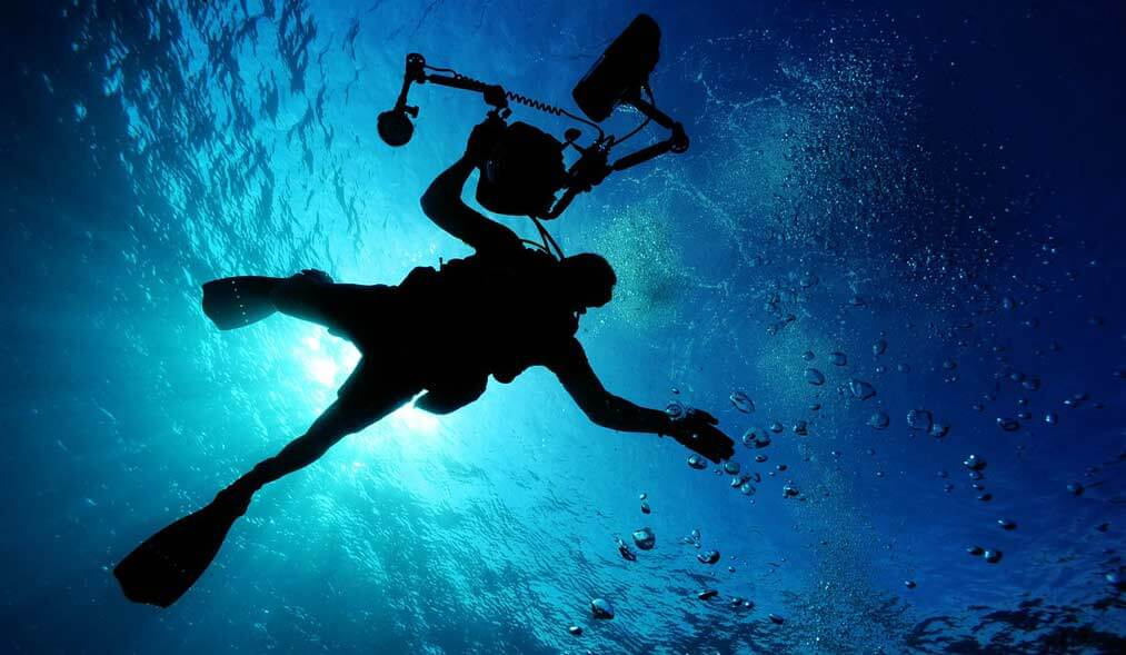 Tauchen-Bali-Indonesien-Amed-Diving-Tour-Ausflug