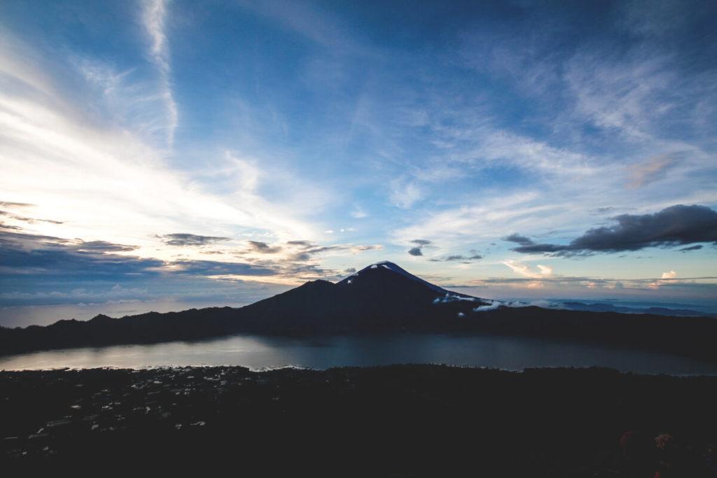 Vulkan-Mount-Batur-Bali-Indonesien-Besteigung-Sonnenaufgang