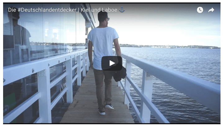 Youtube-Video-Kiel-Reisetipps-Film-1