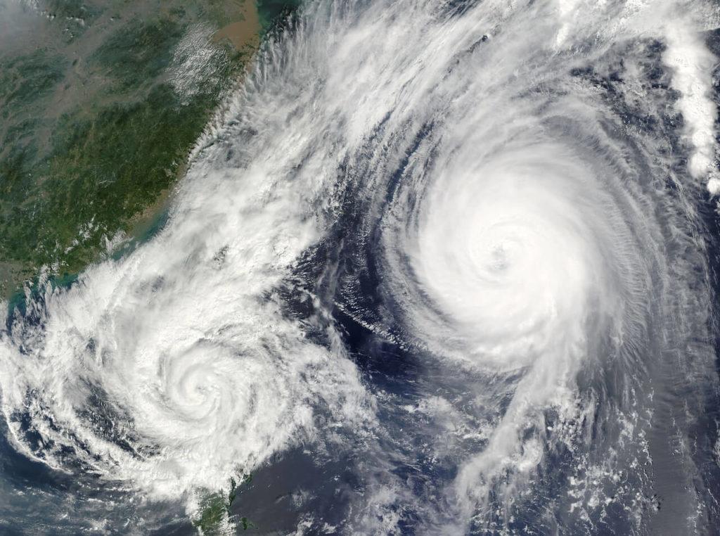 Zyklon-Tropensturm-Mauritius-Wirbelsturm-1024x762