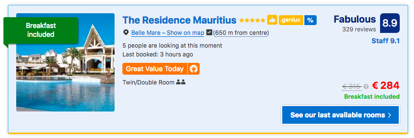 all-inclusive-hotels-auf-mauritius-the-residence