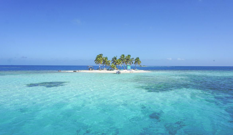 Schnorcheln in Belize – Von Placencia auf die Silk Cayes Trauminseln