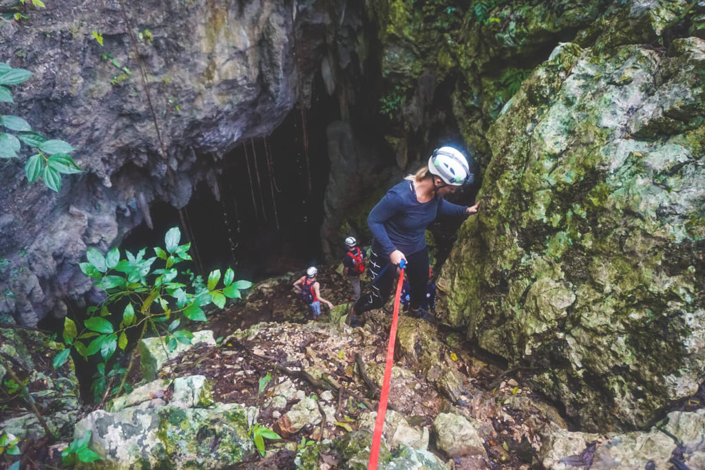 belize-highlights-crystal-cave