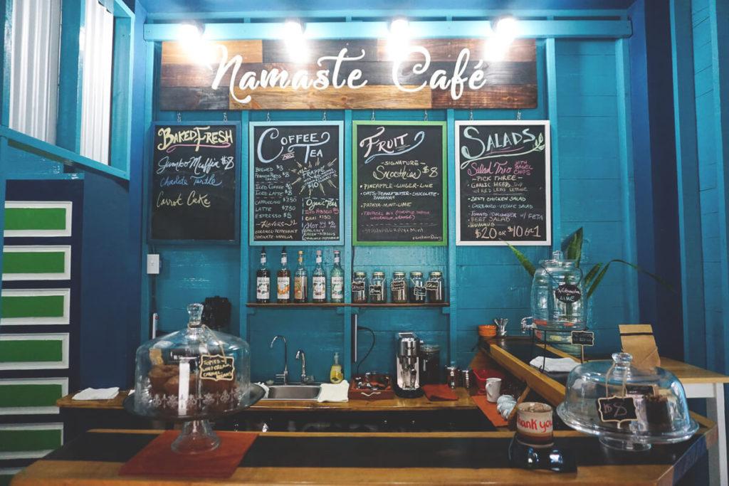 belize-kosten-essen-trinken-restaurants