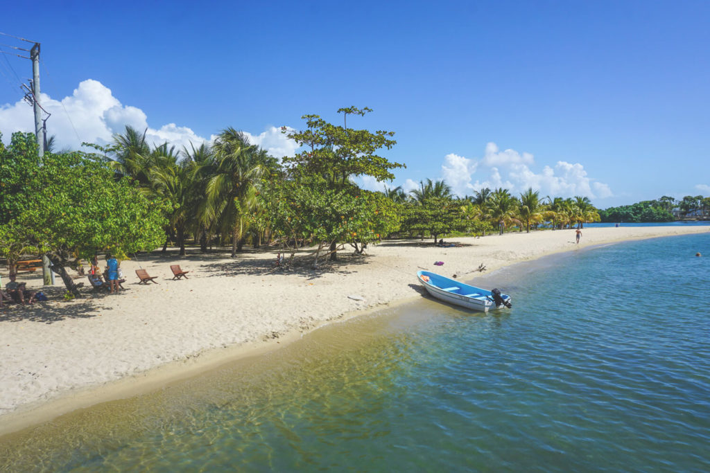 belize-placencia-highlights-strand