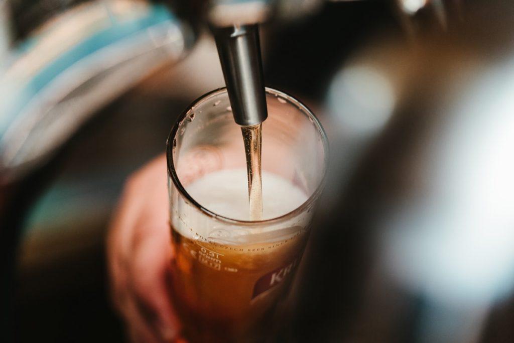 bier-bamberg-tipps-brauerei-min