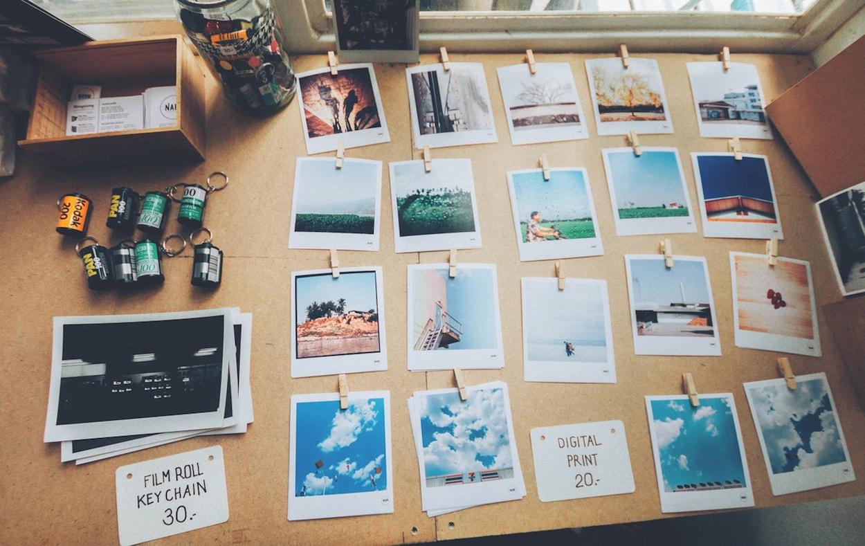datensicherung-auf-reisen-tipps-erfahrung-infos-min