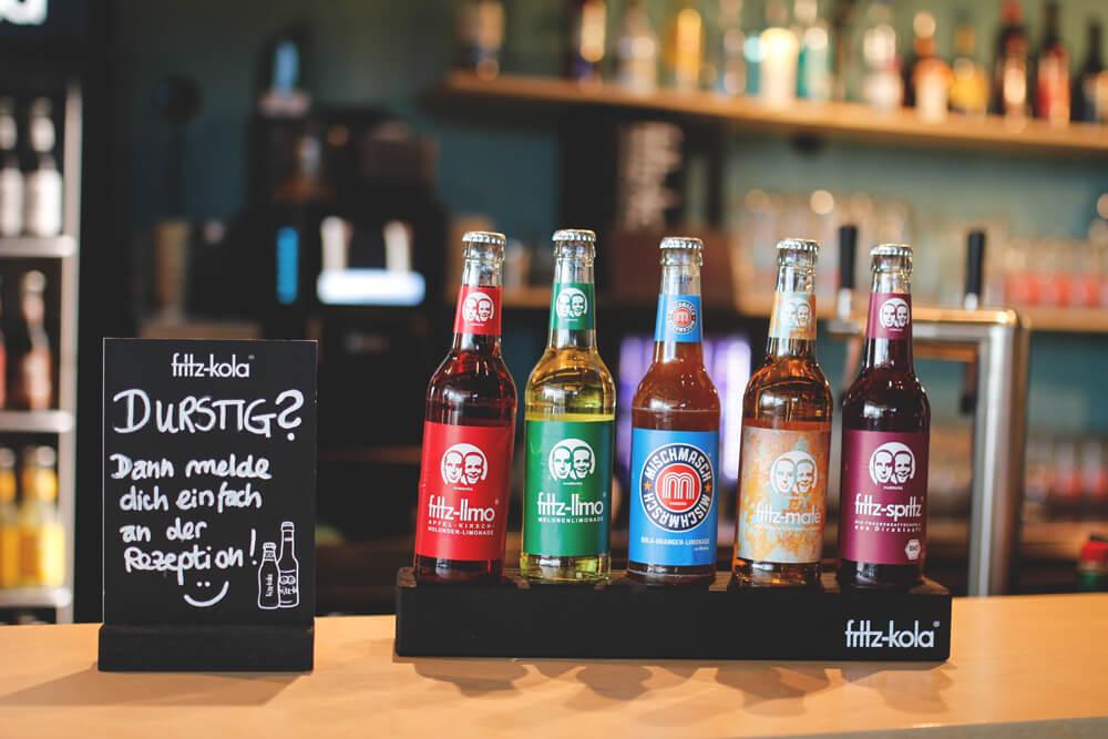 dock-inn-warnemuende-container-hostel-bar-drinks-1
