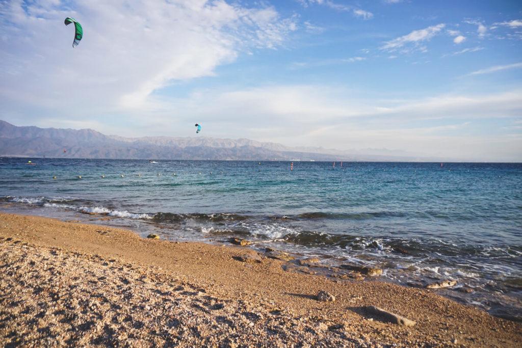 eilat-israel-coral-reef-beach-rotes-meer
