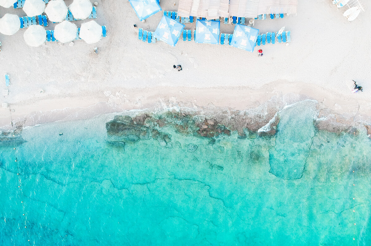 eilat-strand-coral-beach-israel-rotes-meer-drohne