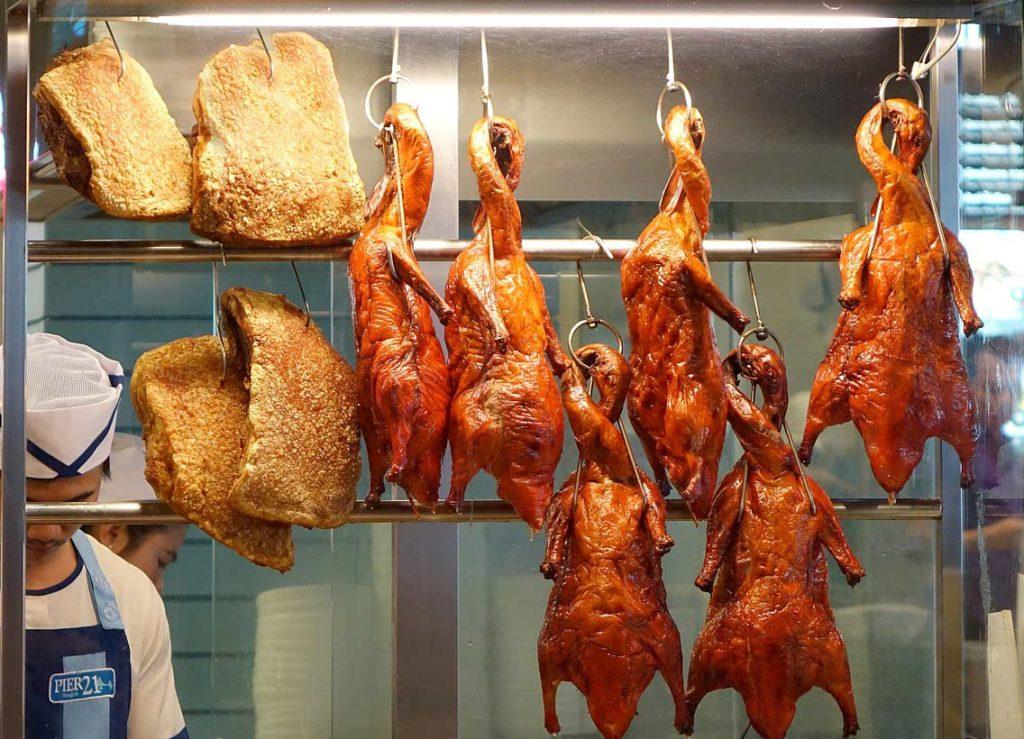 essen-in-hongkong-chicken-haehnchen-min