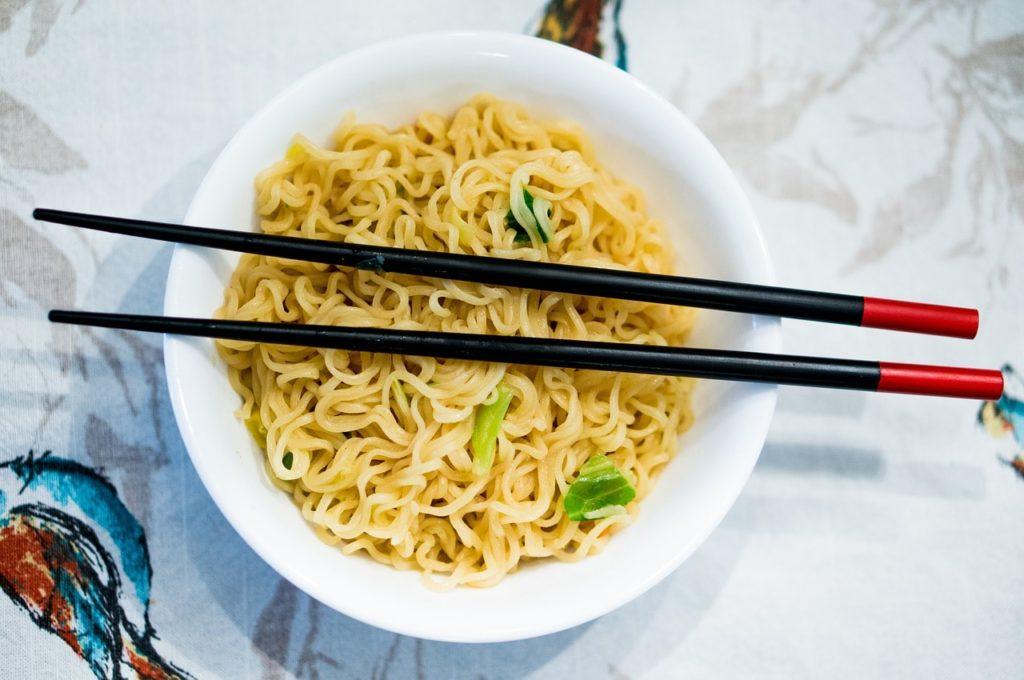 essen-in-hongkong-nudeln-min