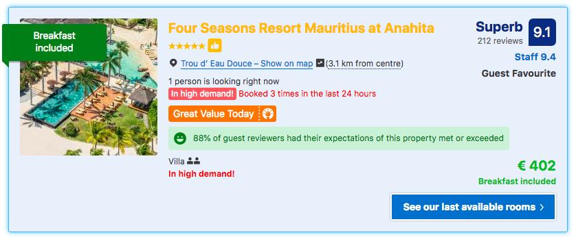 four-seasons-mauritius-resort