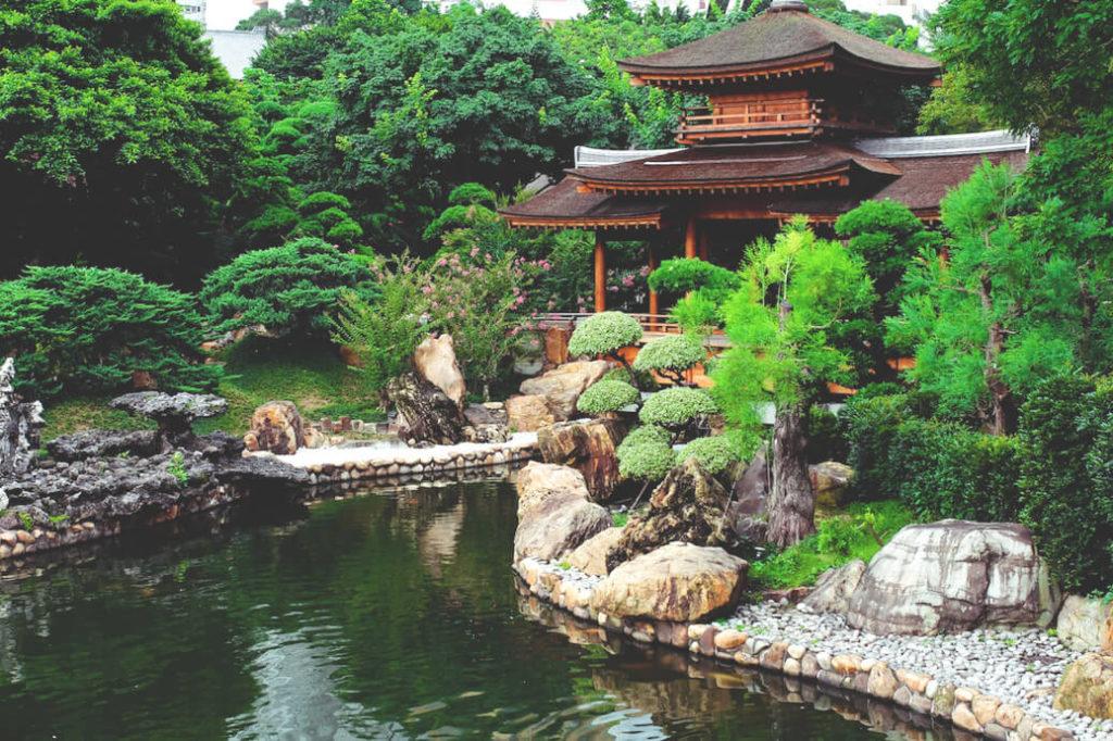 geheimtipps-hongkong-nan-lian-garden