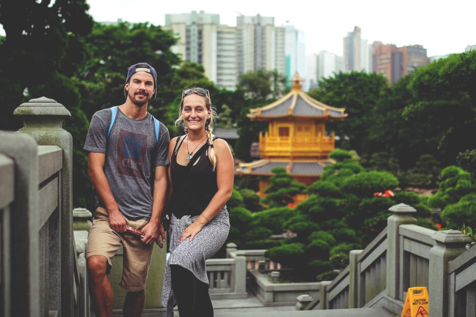 geheimtipps-hongkong-nan-lian-garden-bolle-marco