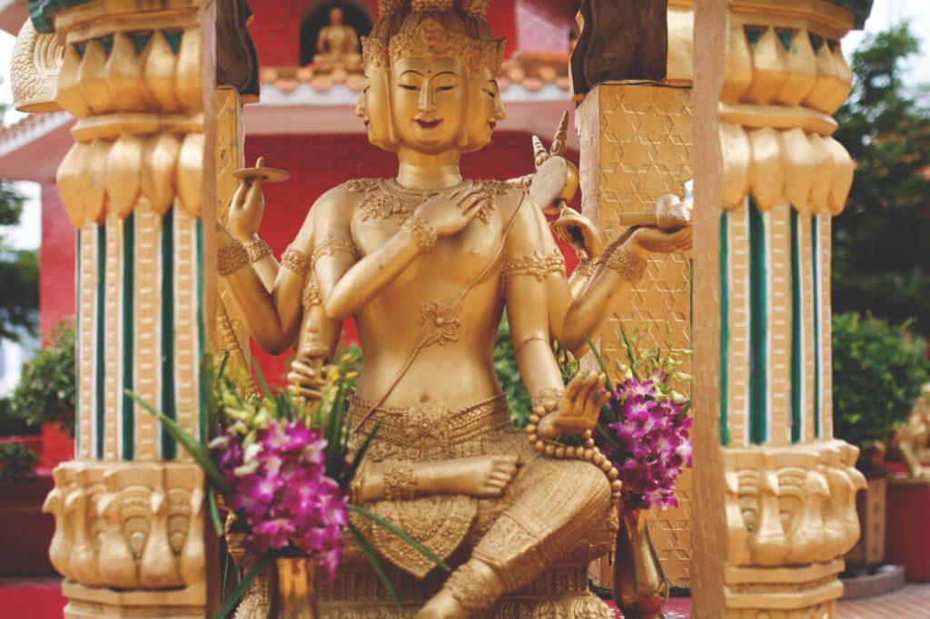 geheimtipps-hongkong-ten-thousand-buddhas