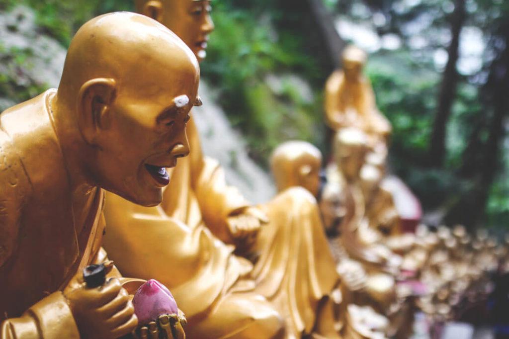 geheimtipps-hongkong-ten-thousand-buddhas-monastery
