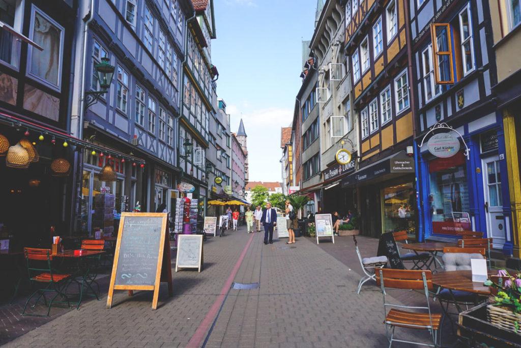 hannover-tipps-altstadt-mitte