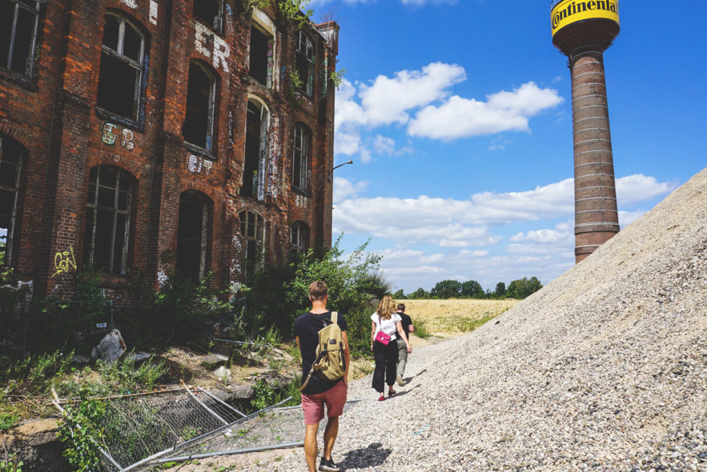 hannover-tipps-continental-ruine