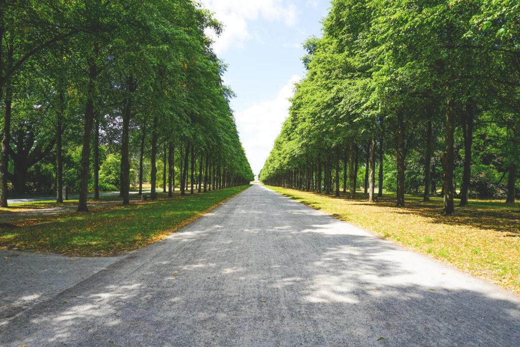 hannover-tipps-georgengarten-prinzengarten