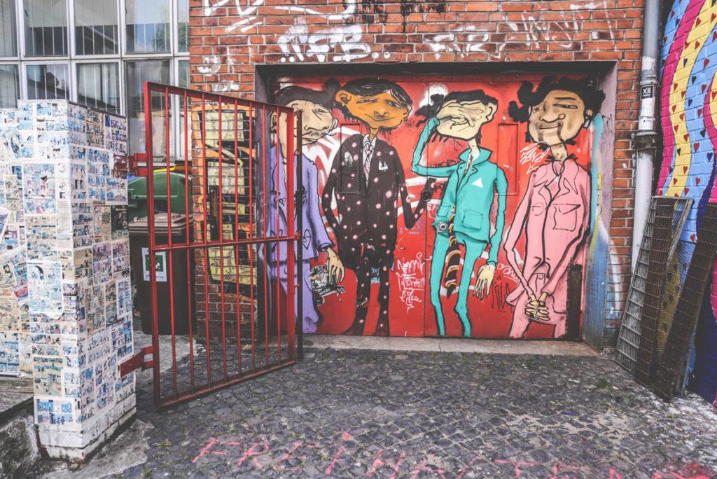 hannover-tipps-kulturzentrum-faust