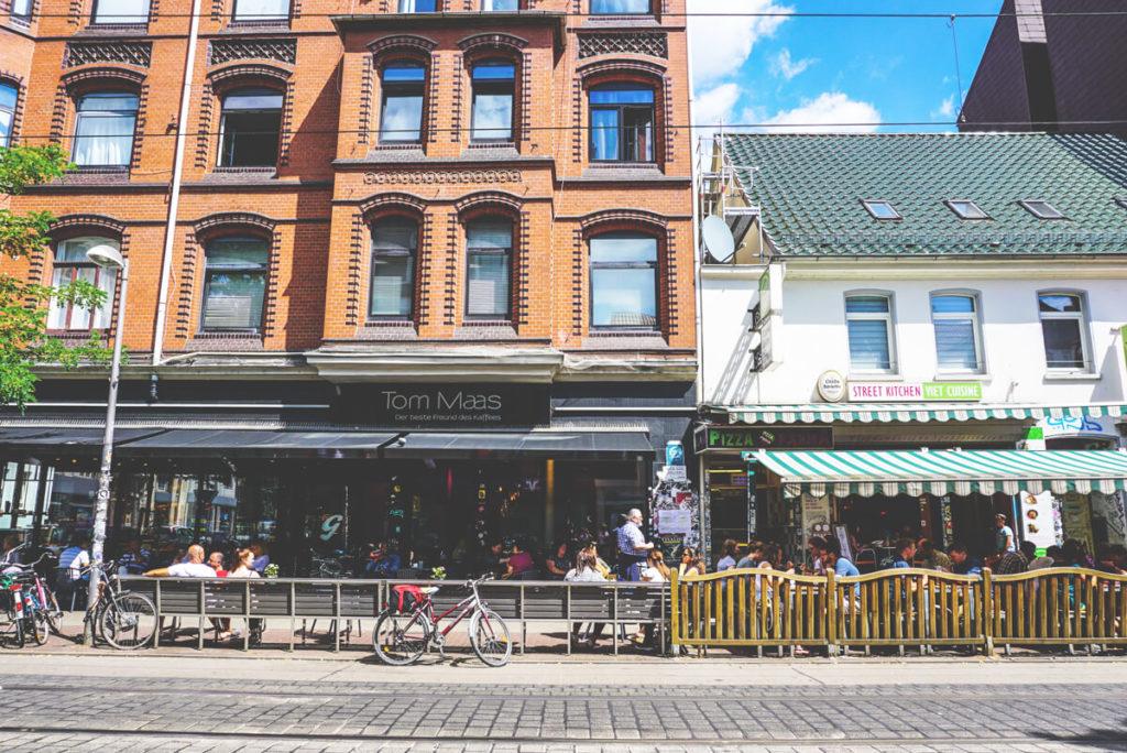 hannover-tipps-limmerstrasse