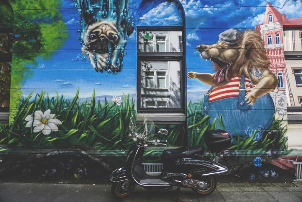 hannover-tipps-linden-streetart-graffiti