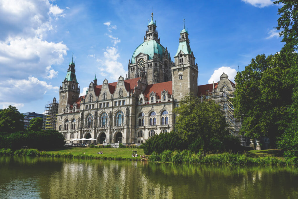 hannover-tipps-neues-rathaus-maschpark