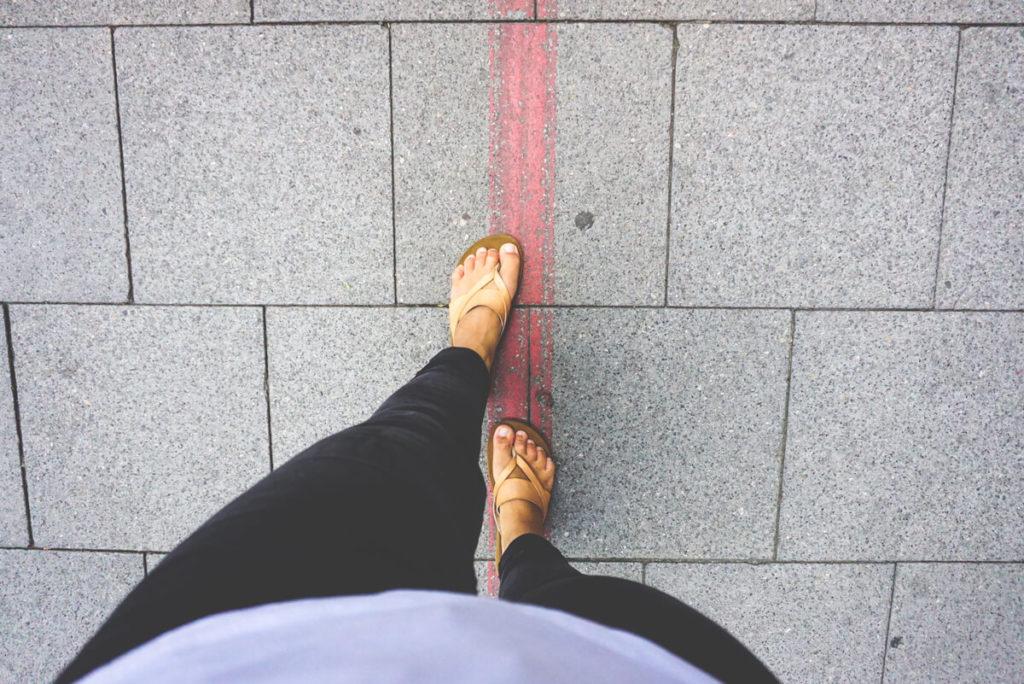 hannover-tipps-roter-faden-sehenswuerdigkeiten