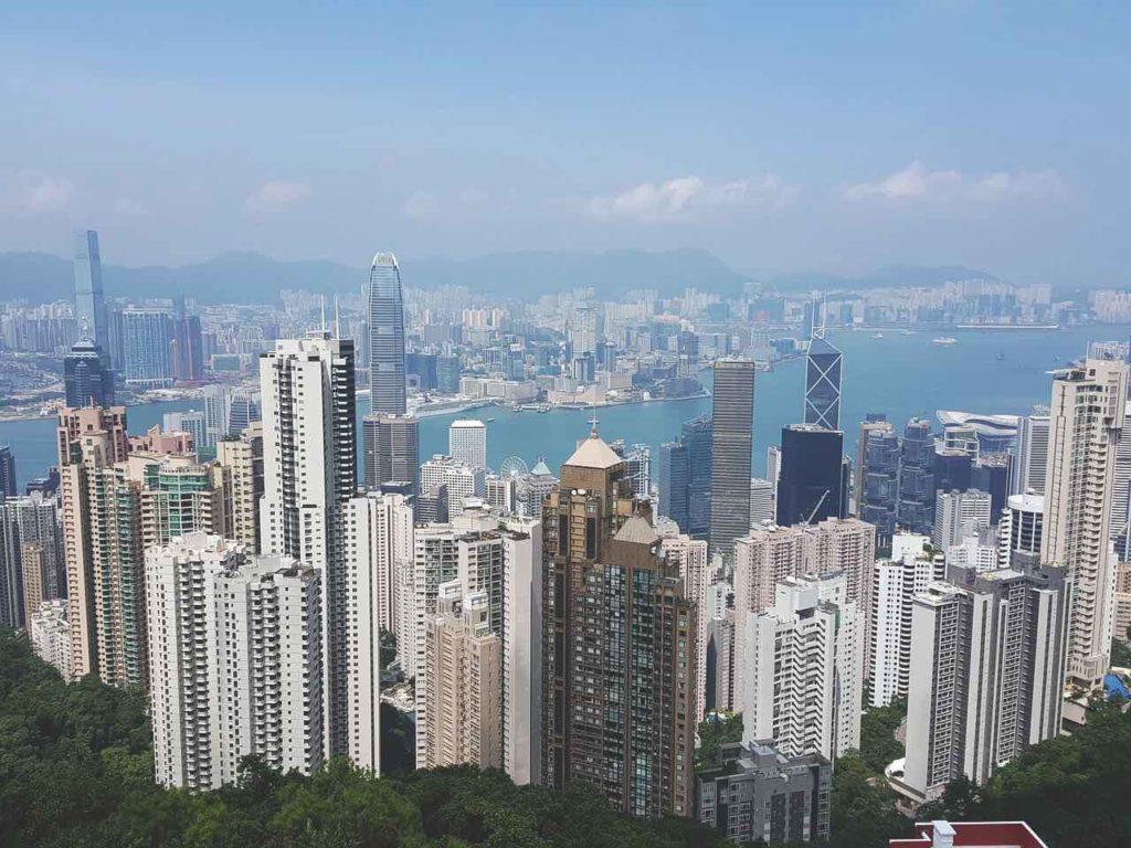 highlights-hongkong-viktoria-peak-tram