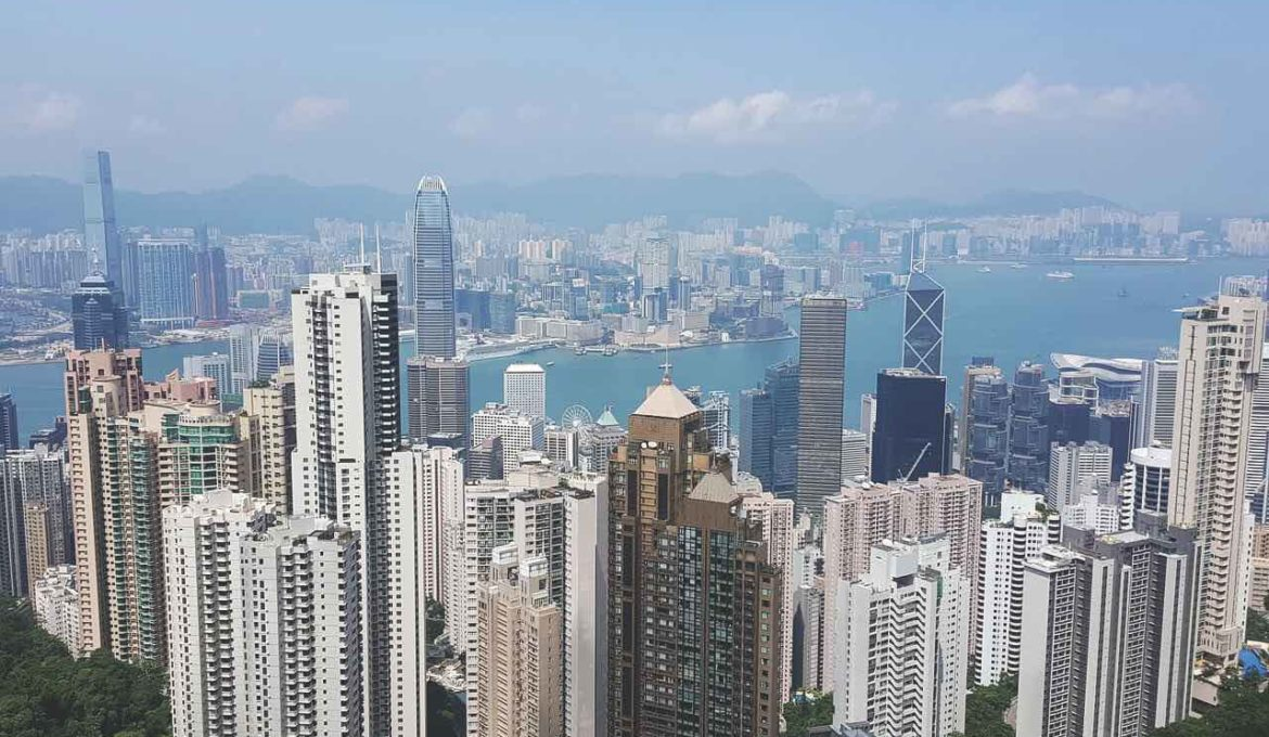 highlights-hongkong-viktoria-peak-tram