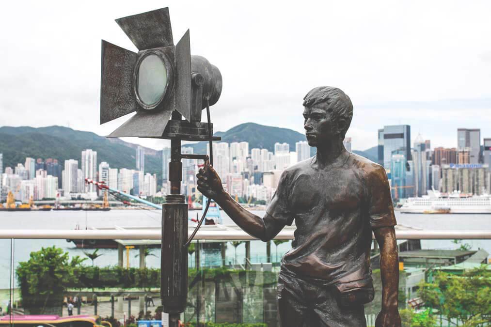 highlights-in-hongkong-avenue-of-stars