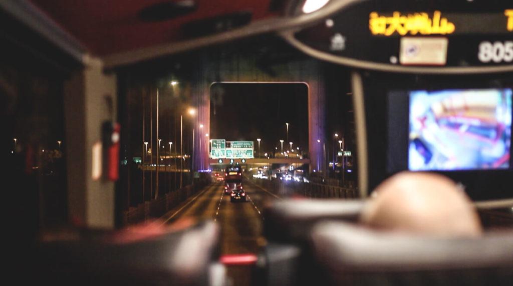 highlights-in-hongkong-flughafentransfer-bus