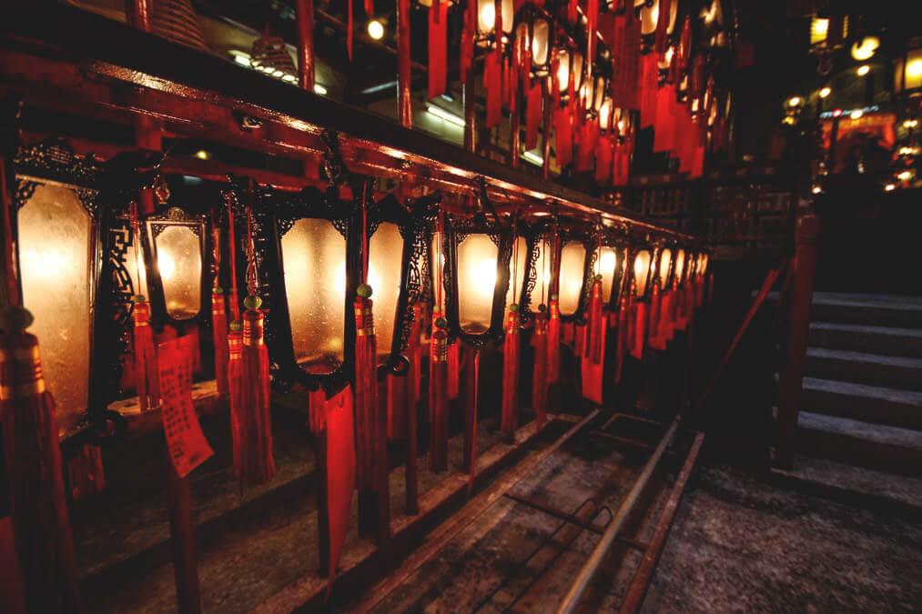 highlights-in-hongkong-man-mao-tempel-soho