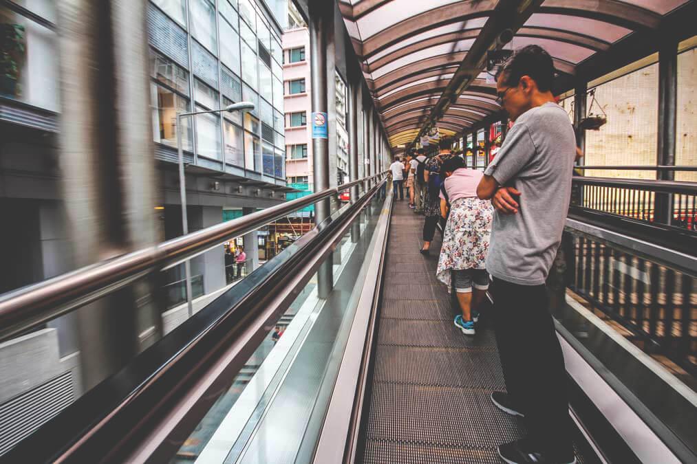 highlights-in-hongkong-mid-levels-escalator