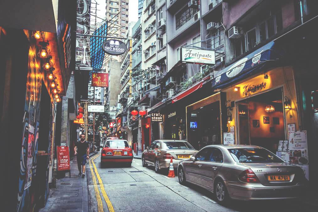 highlights-in-hongkong-soho-szeneviertel