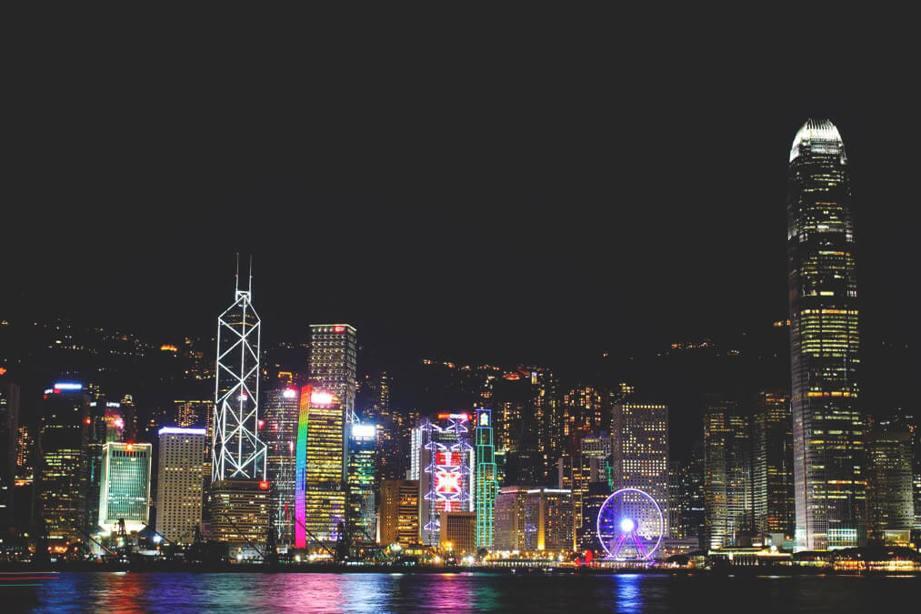 highlights-in-hongkong-symphony-of-lights