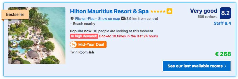 hilton-mauritius-resort-flic-en-flac
