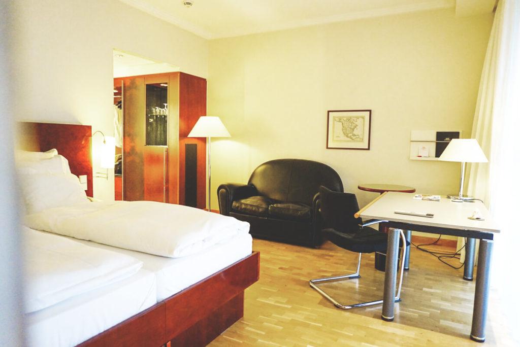 hotel-mussmann-hannover-zimmer