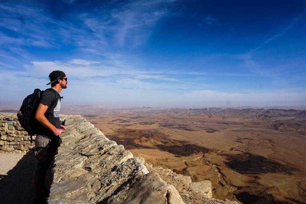 israel-negev-wueste-makteh-ramon-krater-marco